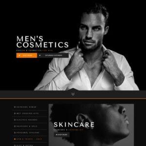 websites for shops