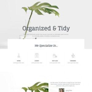 websites for services