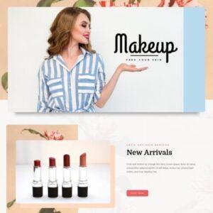 websites for beauticians